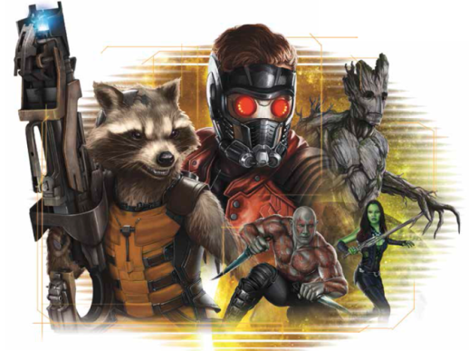 guardians-of-the-galaxy-promo-art